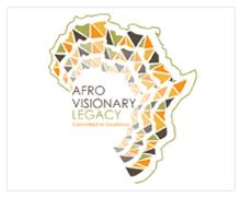 AfroVision Legacy.jpg