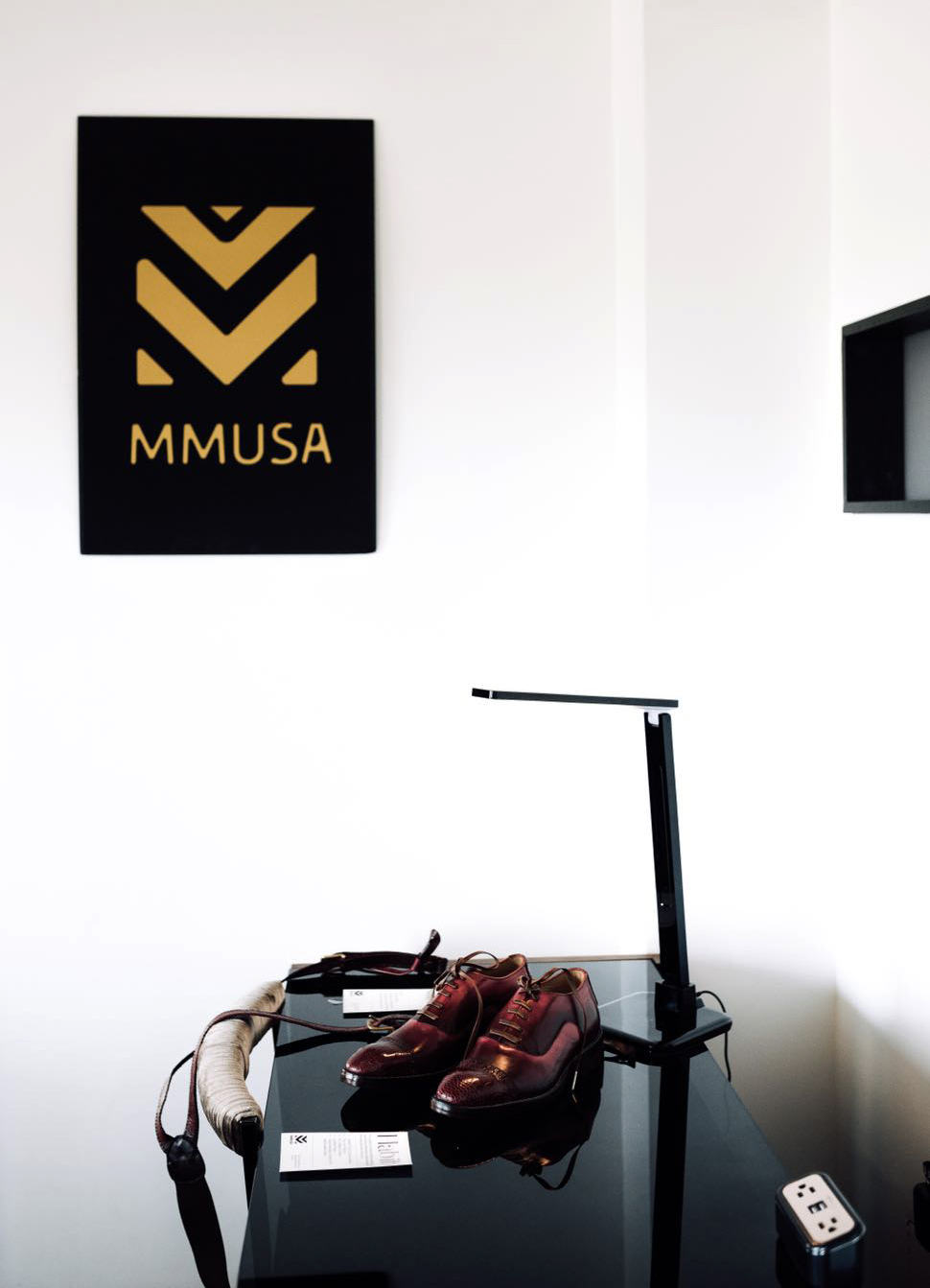 MMusa_African Fashion & Art Reception_Phenne.jpg