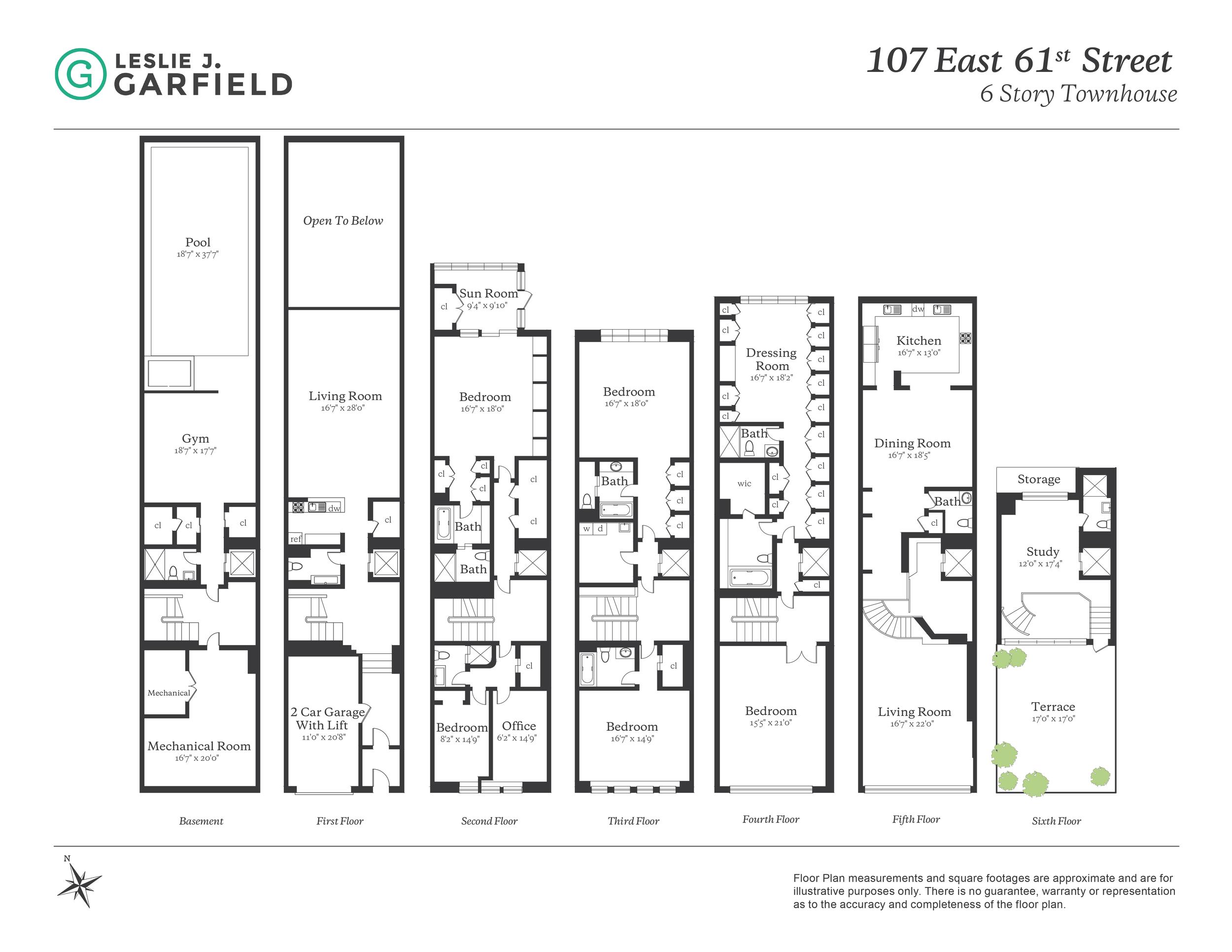 107_east-_61st-_street-_floor-plan-model-01.png