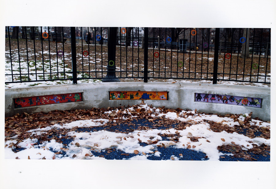 Frog-Pond-Project-Boston-Commons-2003-mixed-media-each-10x36.jpg