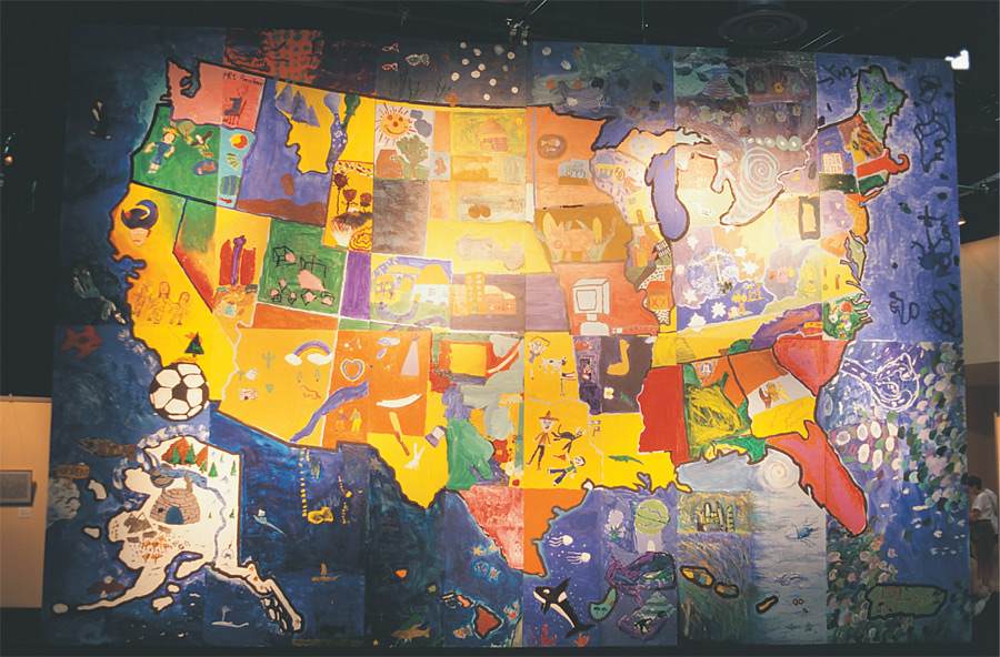 millanium-project-international-child-art-collaborative-project-50-youth-one-from-each-stae-192x420x48-2000.jpg