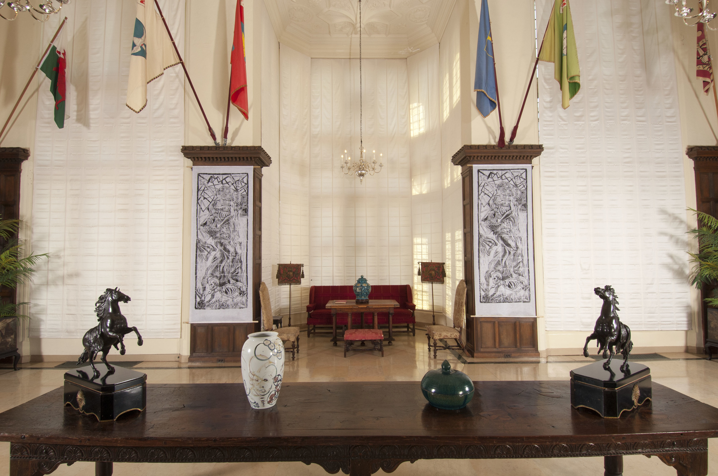 Great Hall pieces 2.jpg