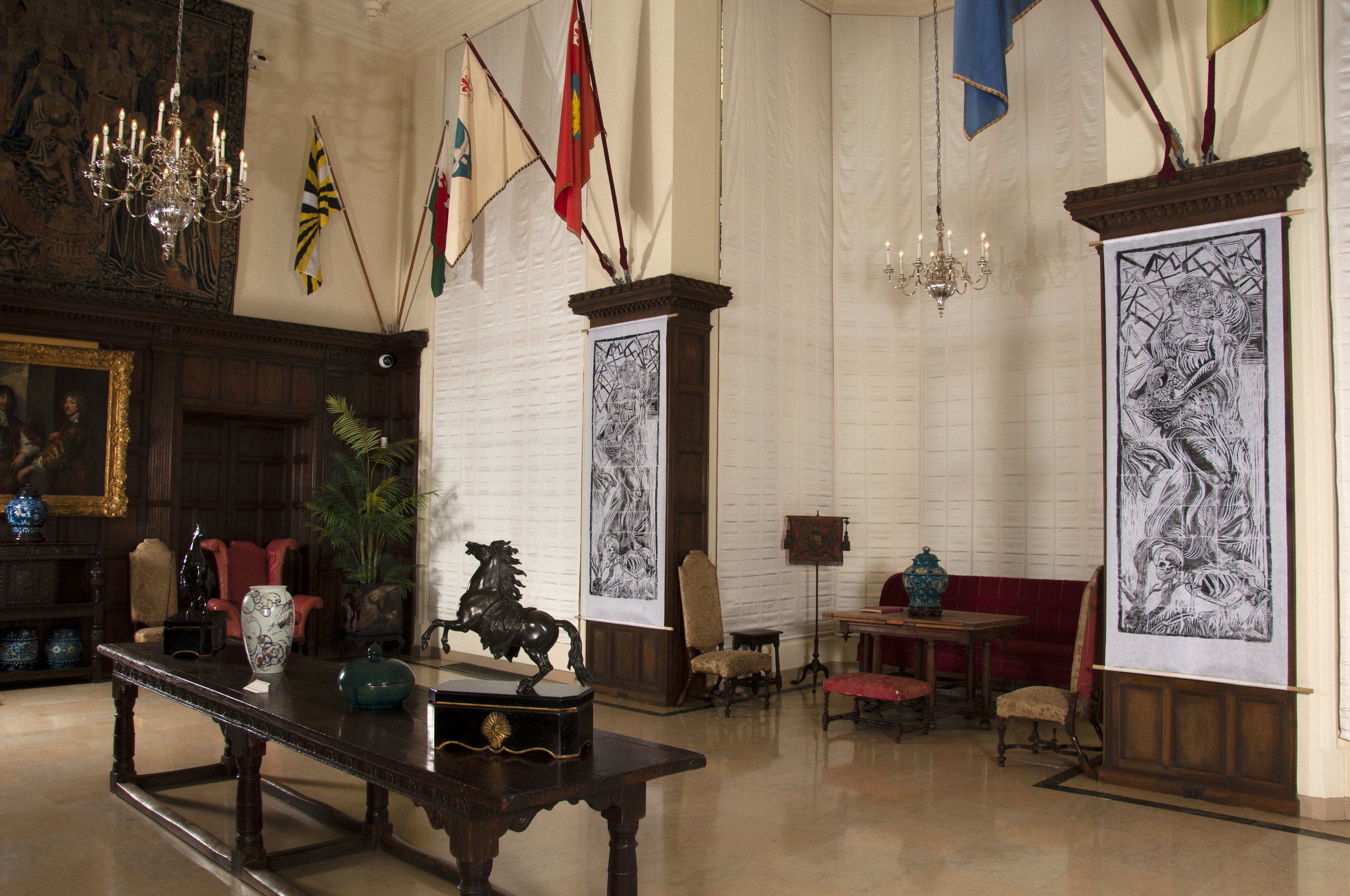 Great Hall Pieces.jpg