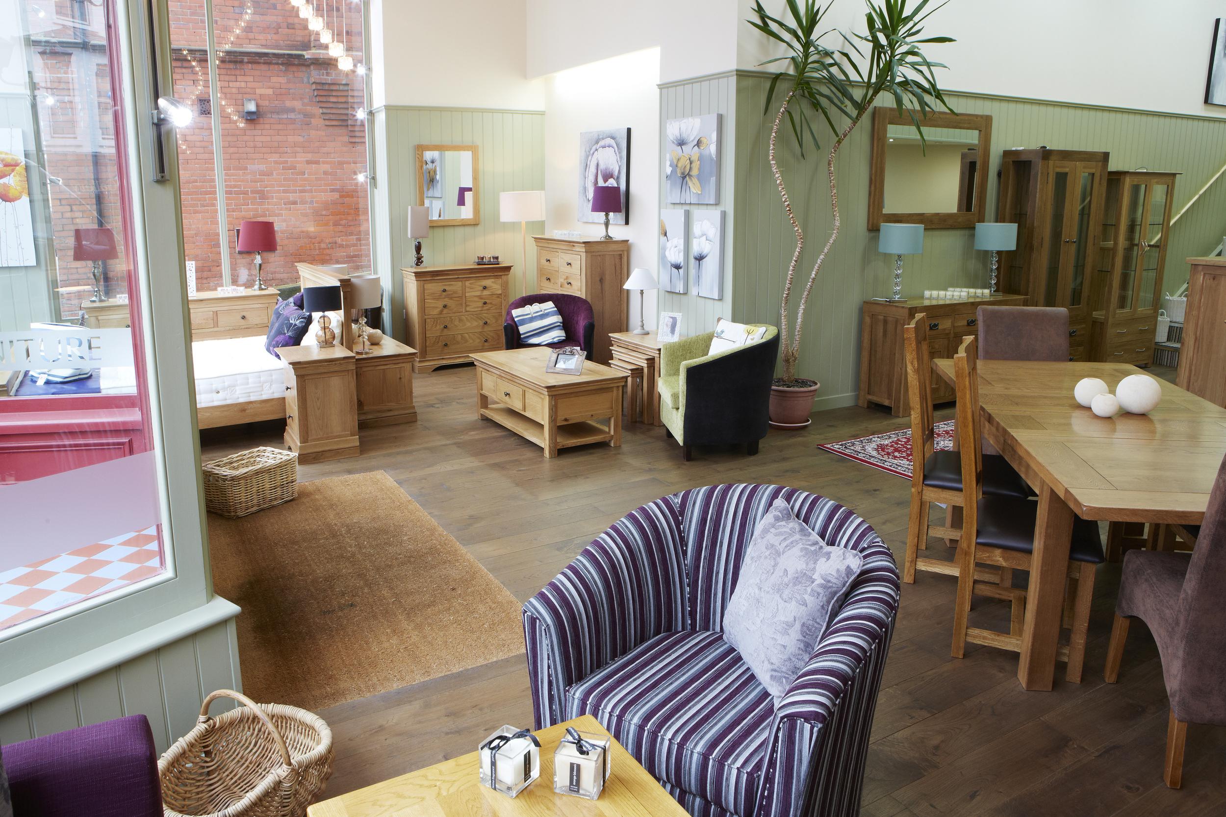 Butterfills beds flooring furniture store