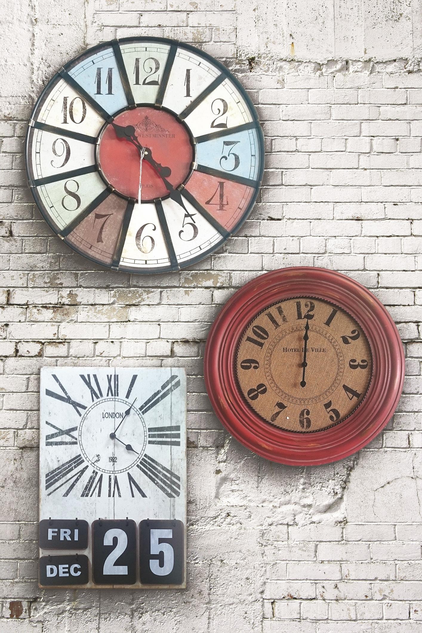 large-wall-clocks.jpg