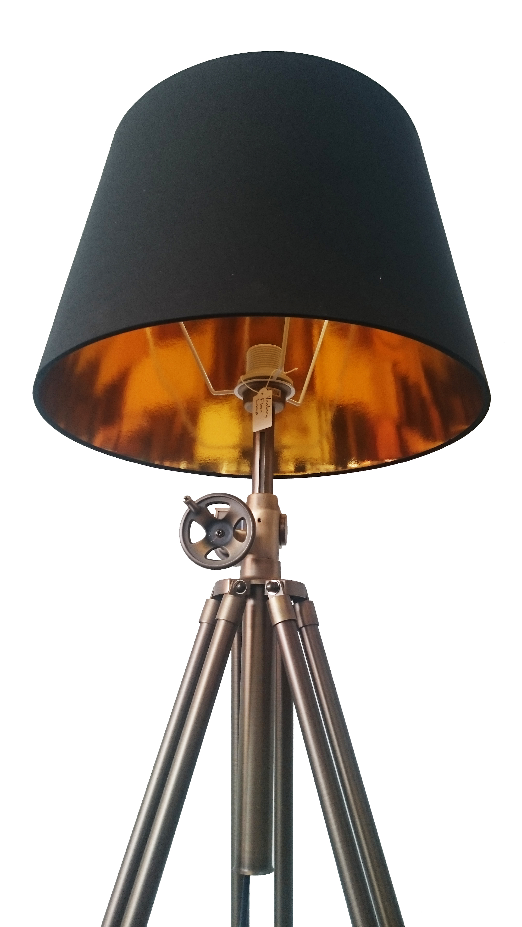 metal-tripod-floor-lamp.jpg