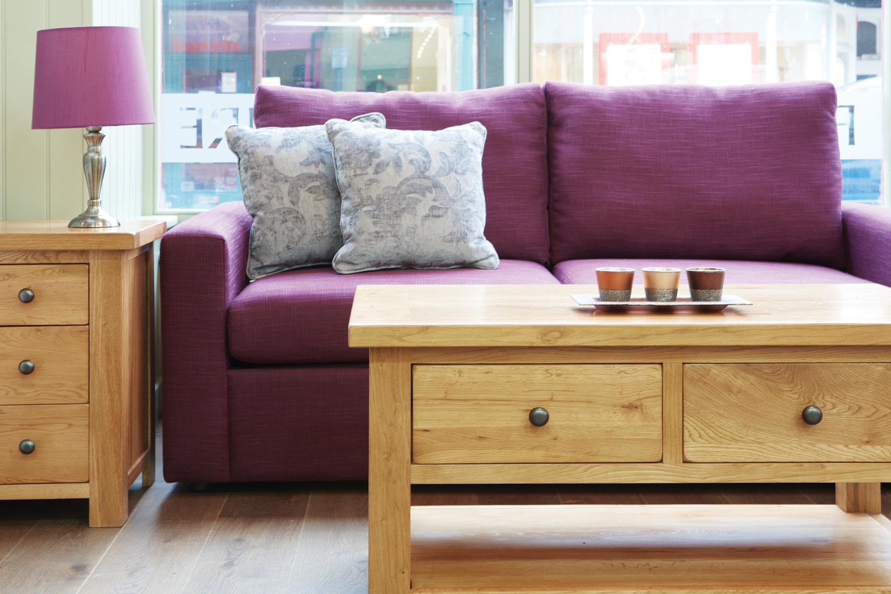 purple-sofa.jpg