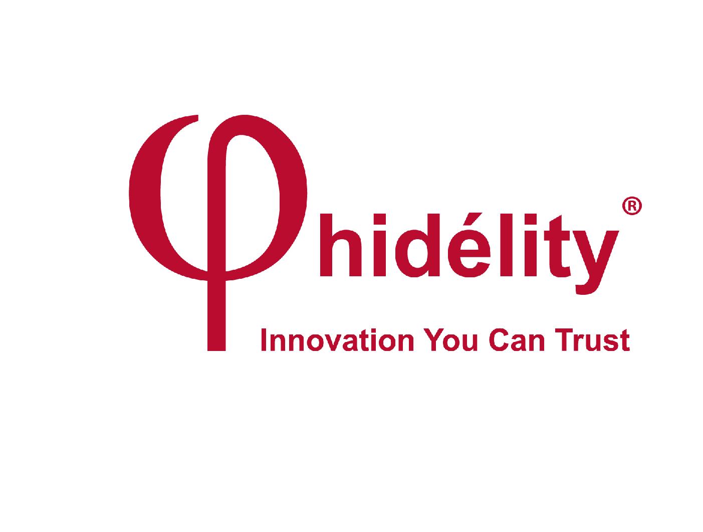 Phidelity_RGB_R - Copy.png