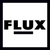 visual-flux-email-logo.jpg