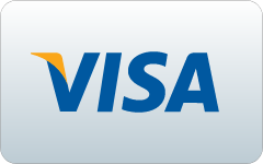 visa payment footer.png