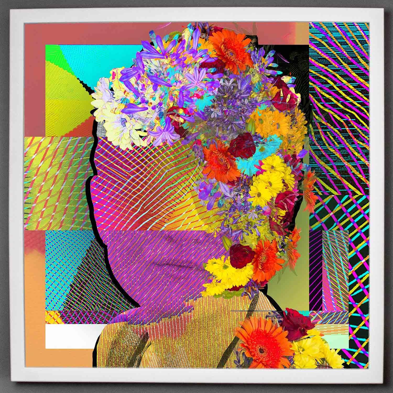 visual-flux-i-shut-my-eyes-bigframe.jpg