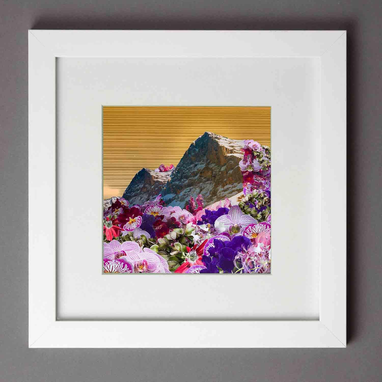 visual-flux-floral-mountains-smallframe.jpg
