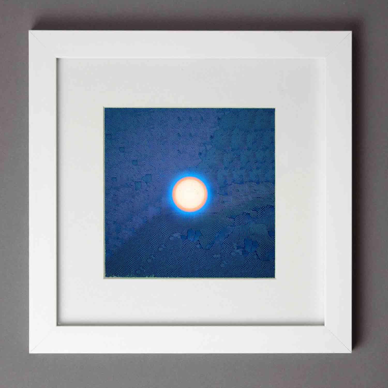 visual-flux-midnight-sun-smallframe.jpg
