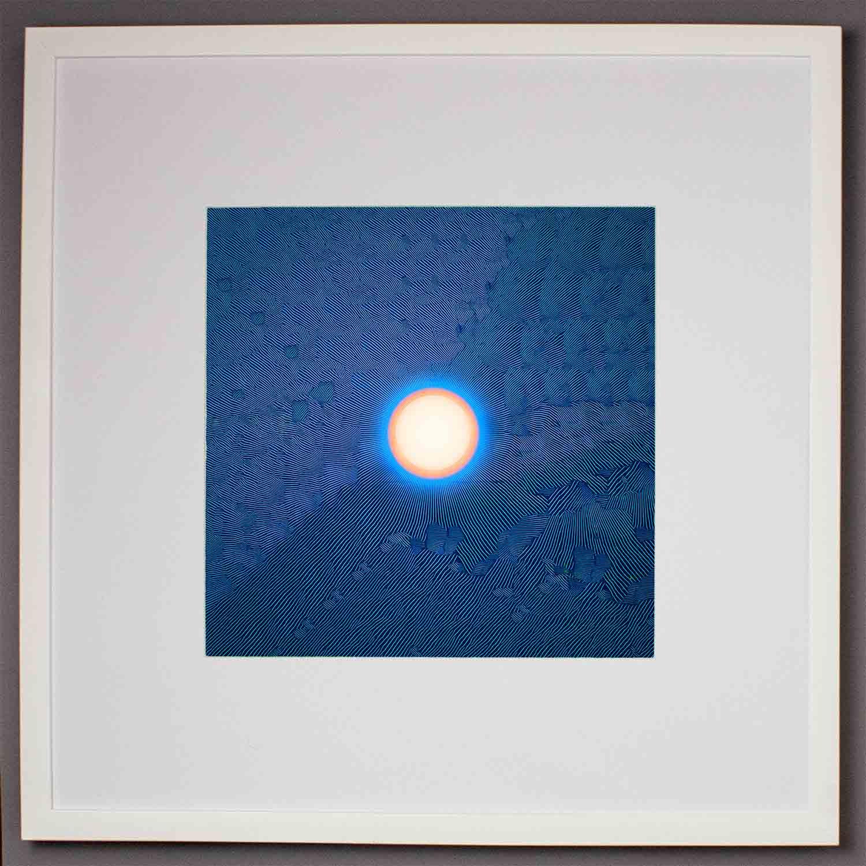 visual-flux-midnight-sun-medframe.jpg