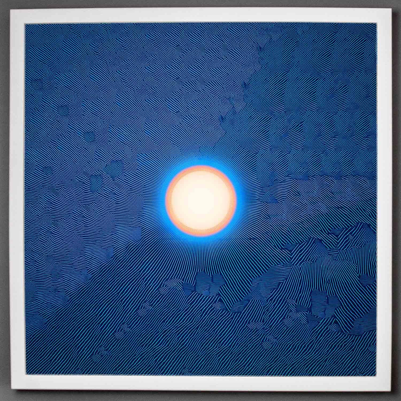 visual-flux-midnight-sun-bigframe.jpg
