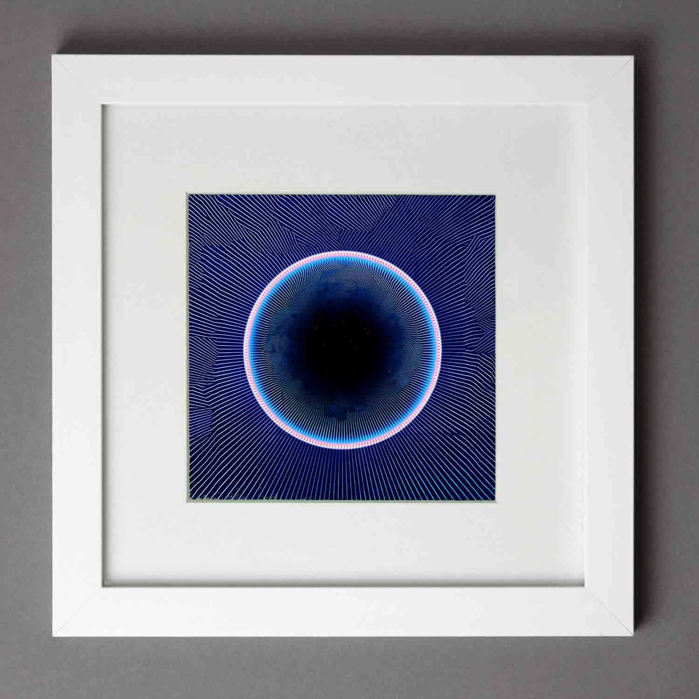visual-flux-midnight-orb-smallframe.jpg