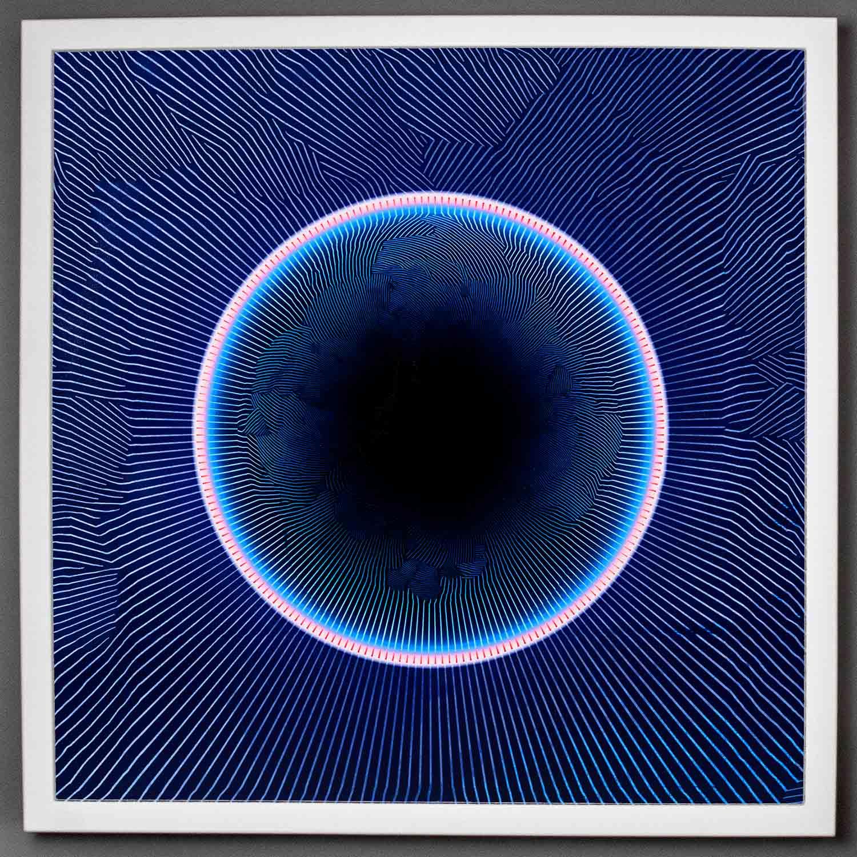 visual-flux-midnight-orb-bigframe.jpg