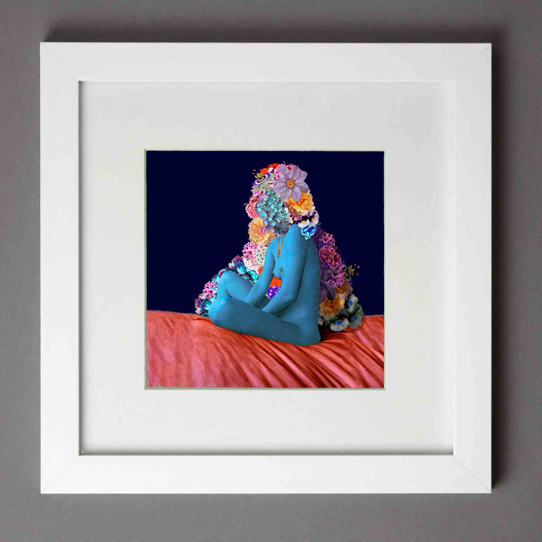 visual-flux-headdress-in-blue-smallframe.jpg