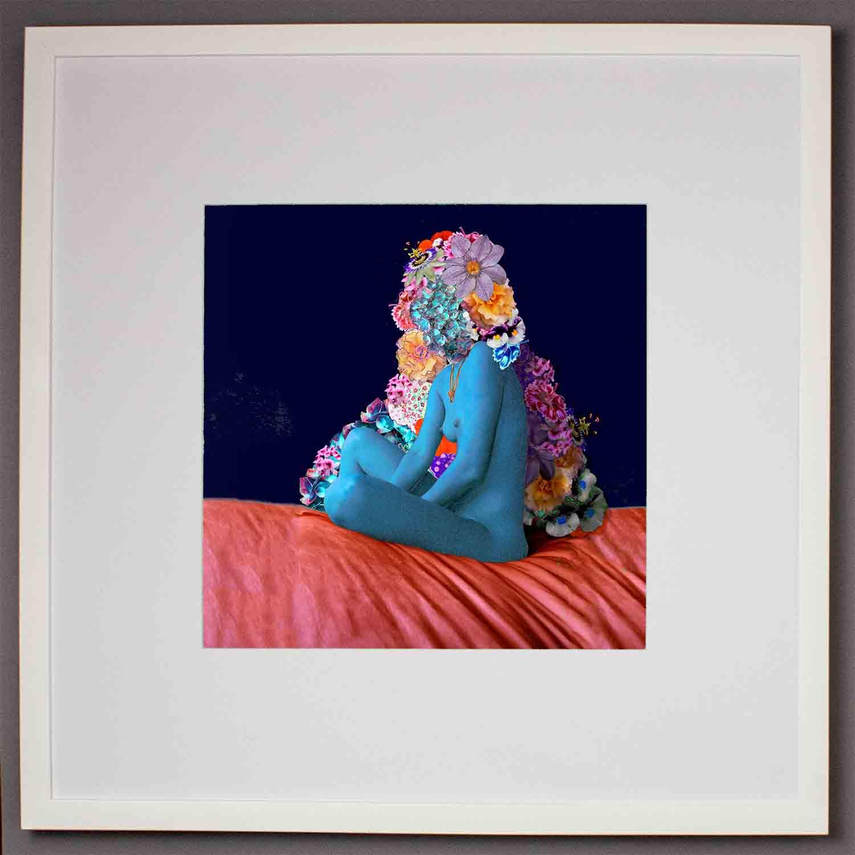 visual-flux-headdress-in-blue-medframe.jpg