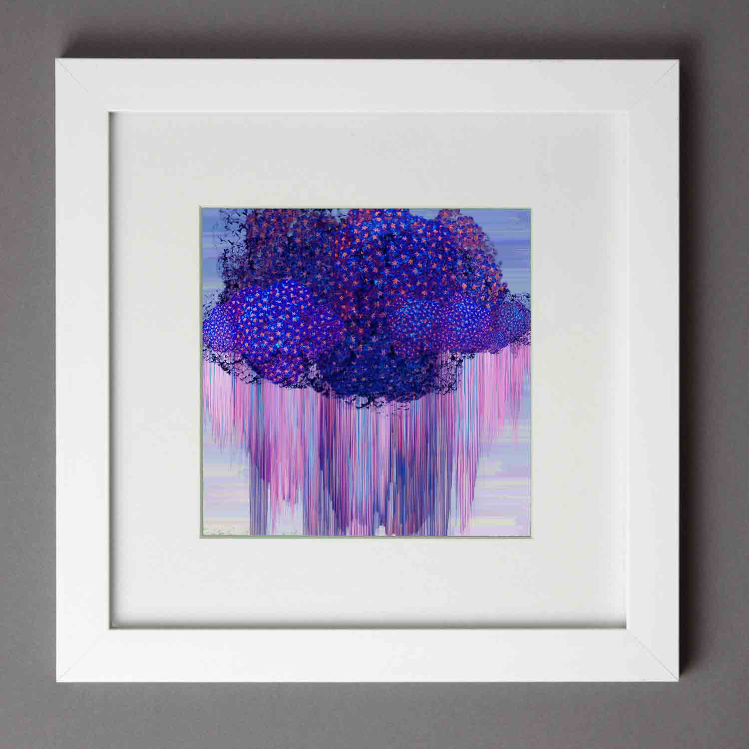 visual-flux-purple-rain-smallframe.jpg