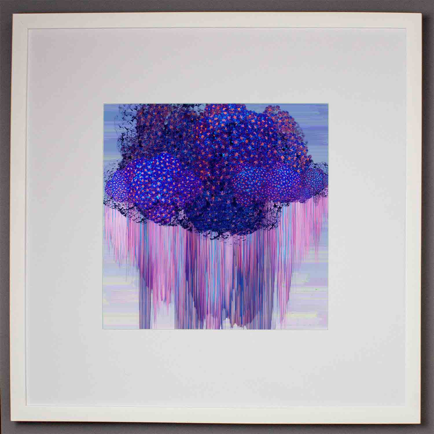 visual-flux-purple-rain-medframe.jpg