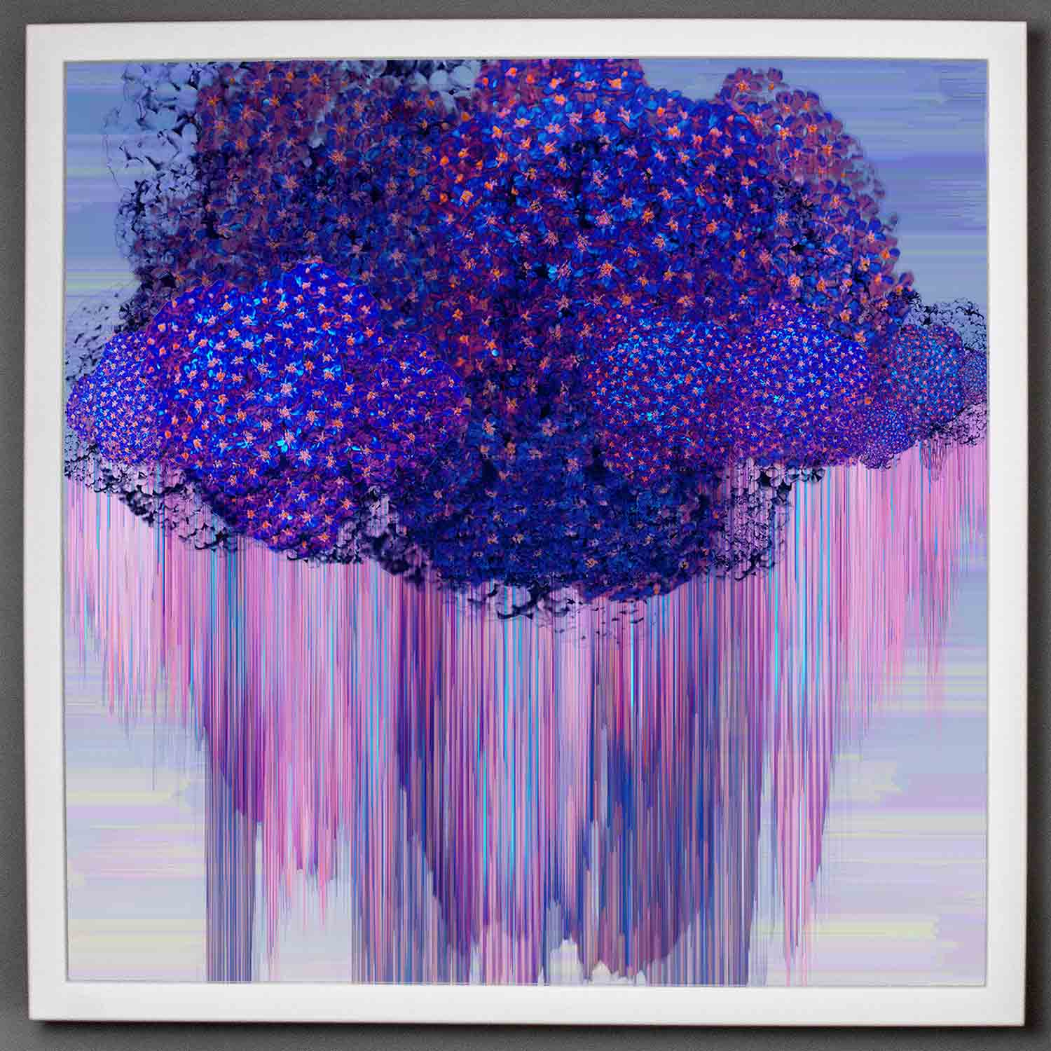 visual-flux-purple-rain-bigframe.jpg