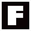 visual-flux-favicon-inv.jpg