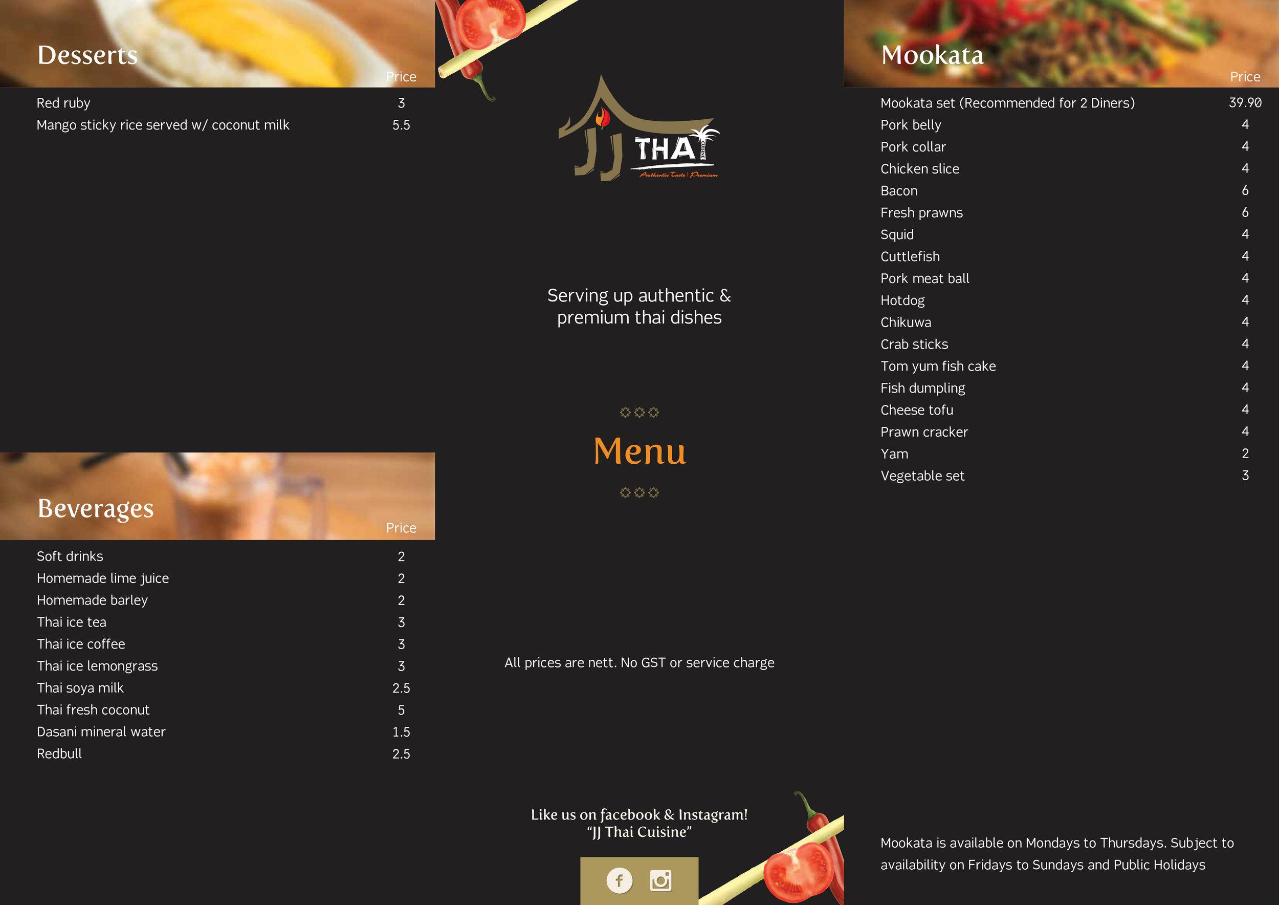 jjthai-menu-1.jpg