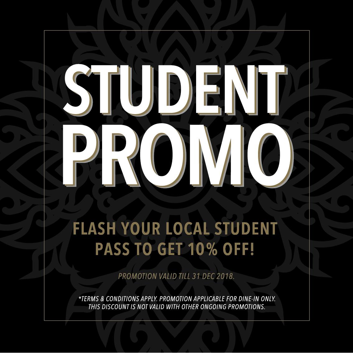 jj-thai-promo-student.png