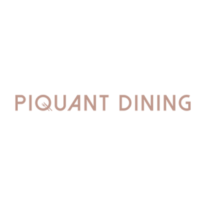 Piquant+Dining.png