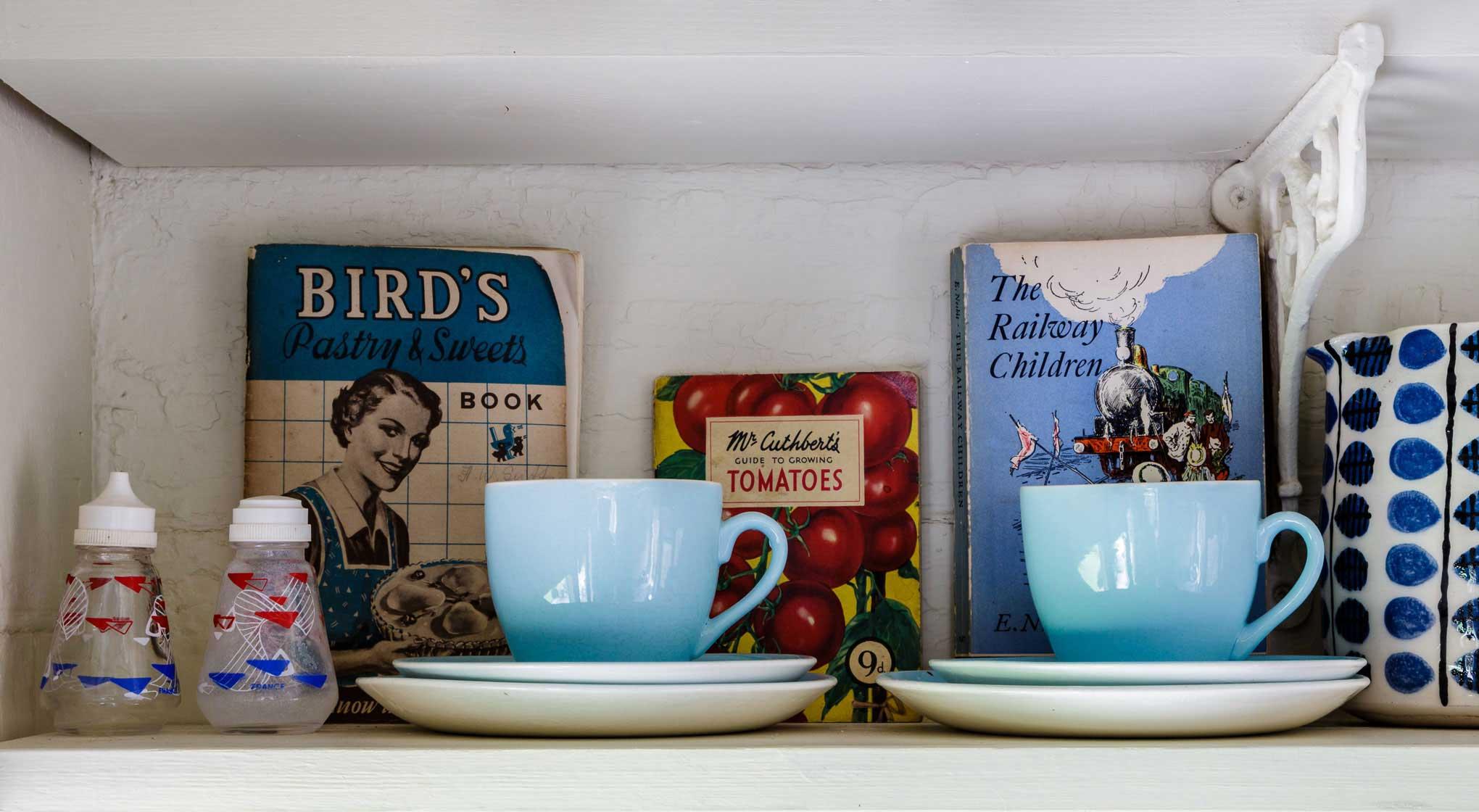 Carriage-Detail-Kitchen-Shelf.jpg