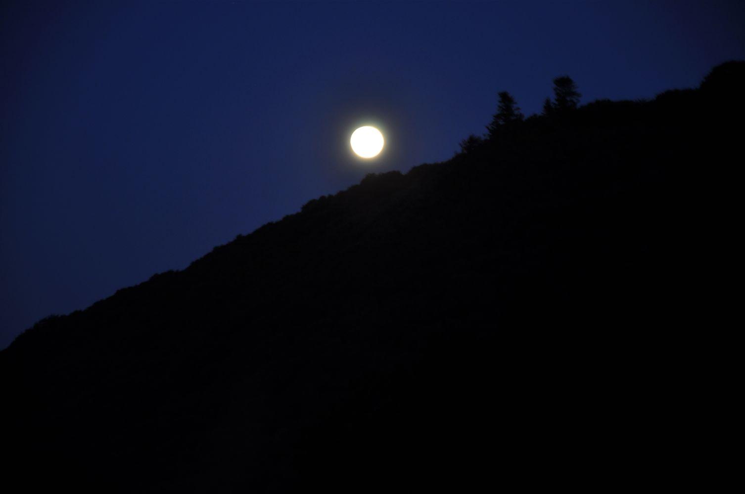 A Moon.jpg