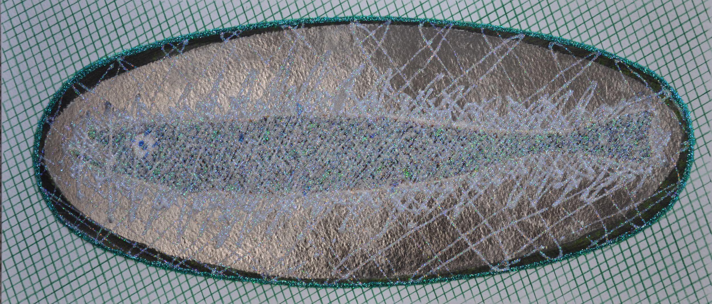 Salted Fish.jpg
