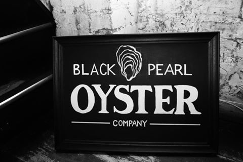Hire The Black Pearl Oyster Company for events across the country.