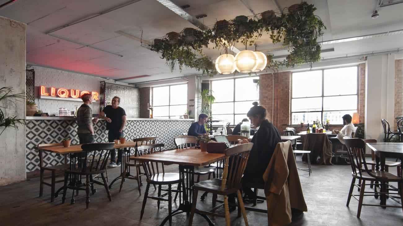 Image courtesy of http://eatworkart.com/netil-house/