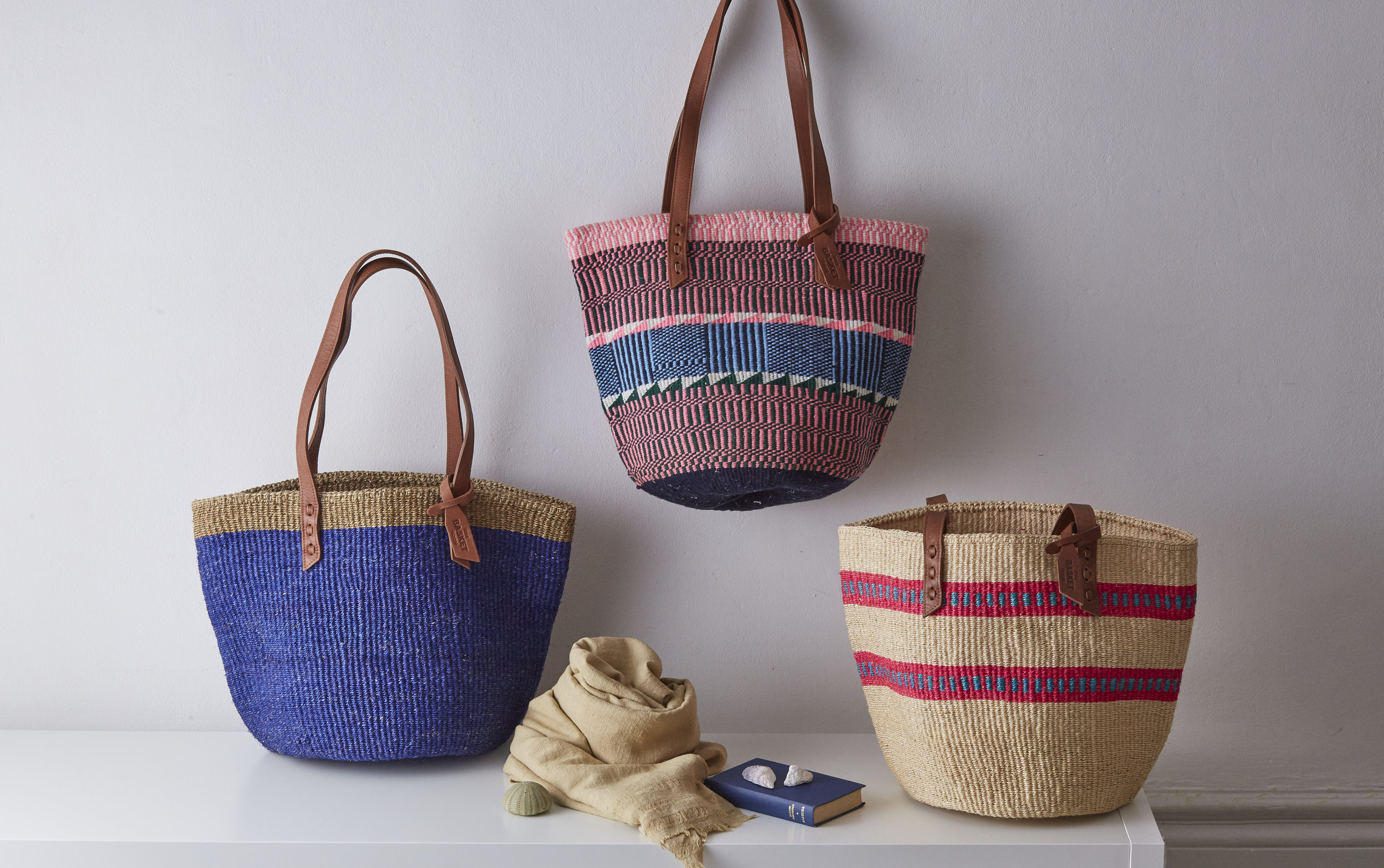The-Basket-Room-The-Basket-Bag-From £95.jpg