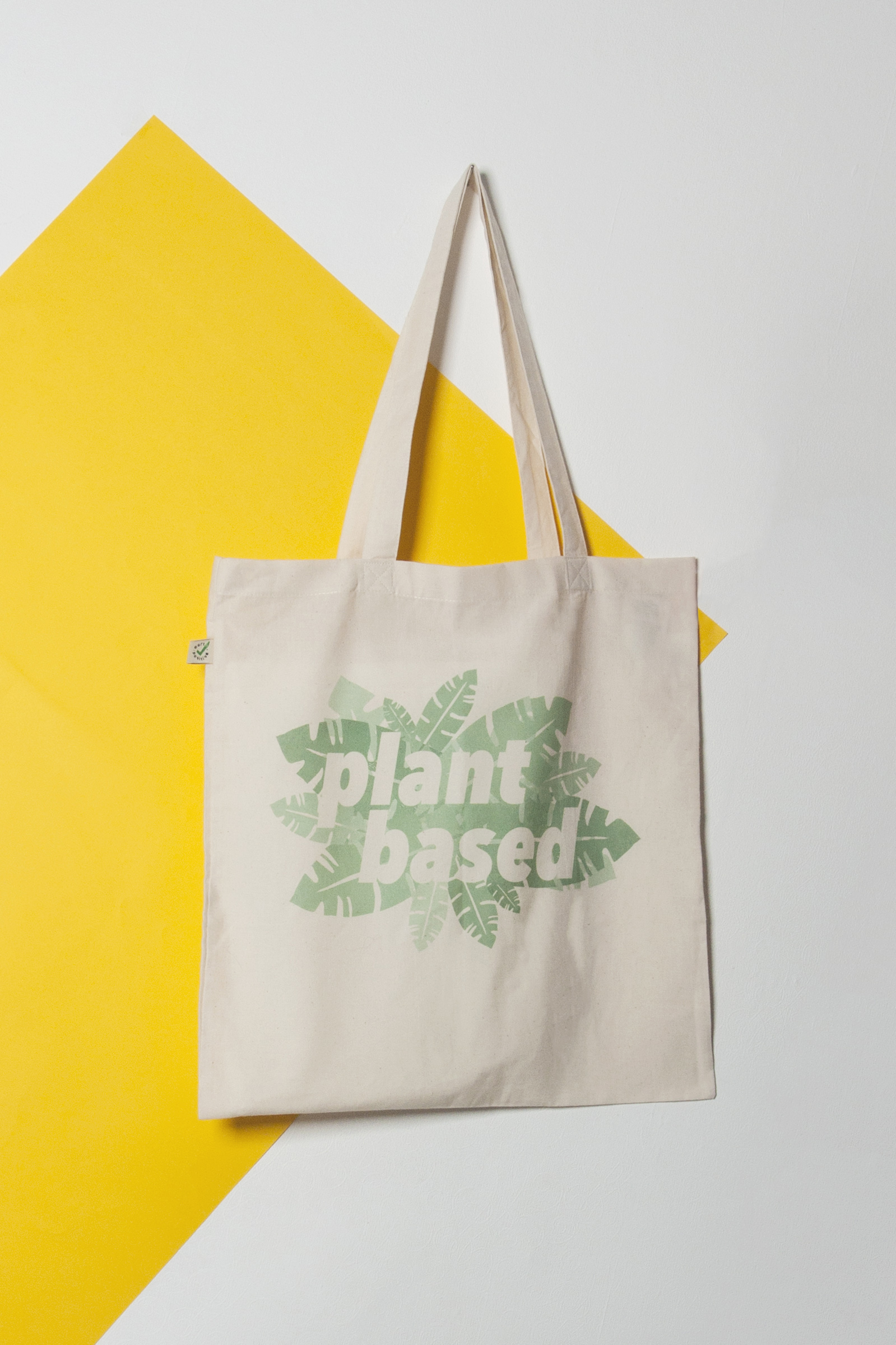 plant-based-tote.jpg