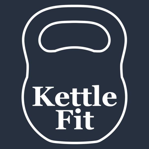 kettlefit-logo-01-e1459560805518.jpg