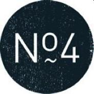 No 4.png
