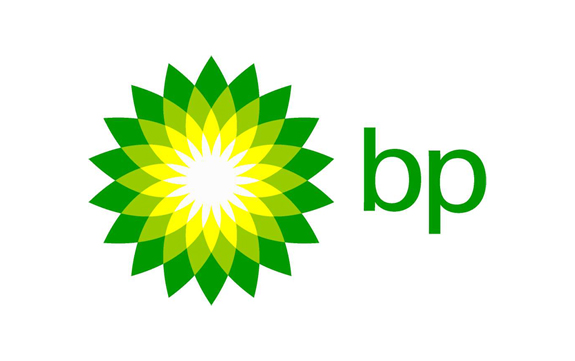 british-petroleum-logo.jpg
