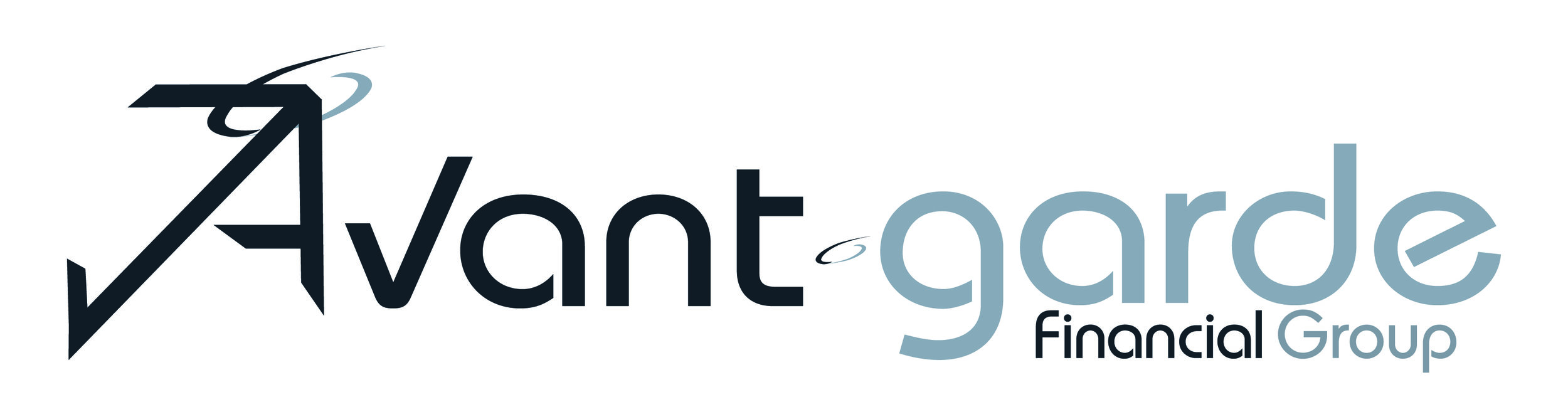 Avant-Garde Financial Group Logo.jpg