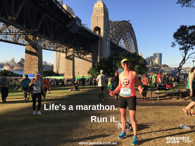 Life's a marathon.png