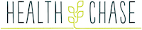 healthchase_no_tag_HR (2).jpg