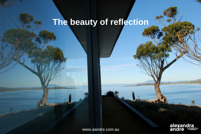 The beauty of reflection.png