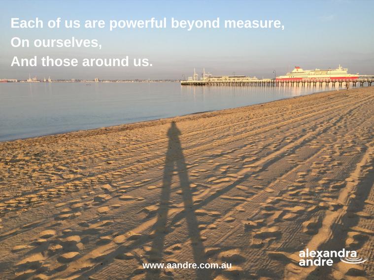 Powerful beyond measure.png