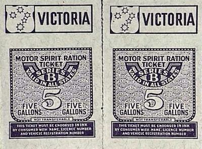 Ration tickets.jpg