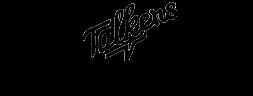 business-radio-logo-talkers-fm-0.png
