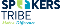 Speakers Tribe Logo.png