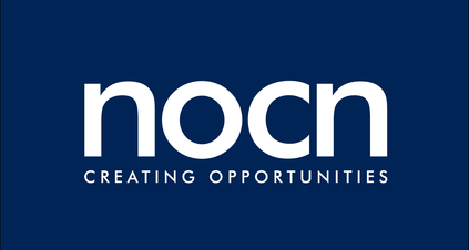 NOCN_Logo_wo-blue_article_detail.png