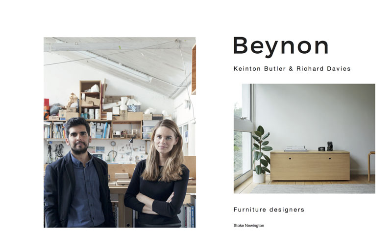 BEYNON.jpg
